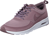Nike - W Nike Air Max Thea Txt Plum Fog/Purple Smoke-White