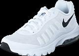 Nike - Nike Air Max Invigor White/Black