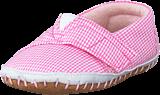 Toms - Crib Alpargata Pink