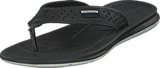 Ecco - Intrinsic Slipper Black