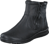 Ecco - 215573 Babett Boot Black