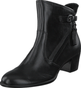 Ecco - 267053 Shape 35 Black