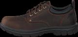 Skechers - 64260 BRN BRN