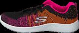 Skechers - 12437 BKPO BKPO