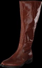 Gabor - 51.679-32 Brown Medium Brown