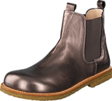 Angulus - Chelsea boot Bronze/ Brown