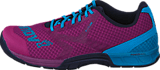 Inov8 - F-lite 250 (S) WMNS Purple/Blue/Navy