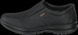 Graninge - 568615 Black Black