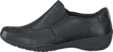 Soft Comfort - Nibe Black 06