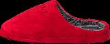 Esprit - Stitchy Mule 096EK1W064 630 Red