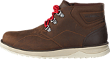 Merrell - Epiction Brown Sugar