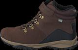 Merrell - Alpine Casual Boot Brown