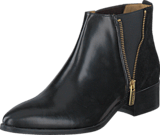 Gant - 13543433 Lisa Black