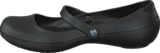 Crocs - Alice Work Black