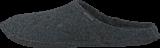 Crocs - Classic Slipper Black