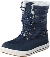 Gulliver - 430-2975 Navy Blue