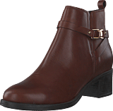 Emma - 483-1707 Dark Brown