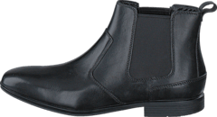 Rockport - Style Connected Chelsea Black