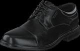 Rockport - ED 2 Captoe Black