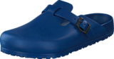 Birkenstock - Boston EVA Navy