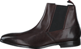 Hugo - Hugo Boss - Square Chelsea Medium Brown