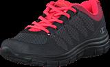 Champion - Low Cut Shoe RACHELE NBK/COR
