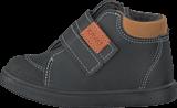 Kavat - Fiskeby XC Warm Black