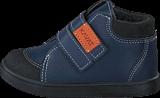 Kavat - Fiskeby XC Warm Blue