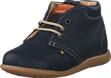 Kavat - Hammar Lace EP Soft Outsole Blue