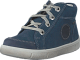Superfit - Ulli Lace Gore-Tex Niagara Blue