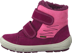 Superfit - Groovy Gore-Tex Magic combi