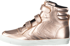 Hummel - Stadil metallic Copper