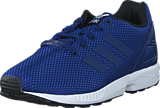 adidas Originals - Zx Flux C Unity Ink F16/Ftwr White