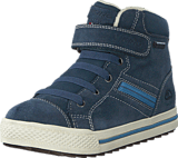Viking - Eagle III Gtx Dark Blue/Mid Blue