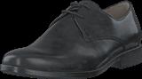 Clarks - Amieson Walk Black Leather