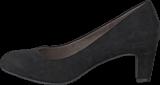 Tamaris - 1-1-22418-27 001 Black