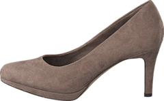 Tamaris - 1-1-22446-27 326 Cashmere suede