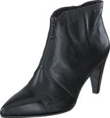 Vagabond - Esther 4239-101-20 Black