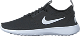 Nike - Wmns Nike Juvenate Black/White