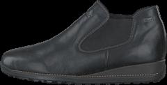 Rieker - 44290-00 Black