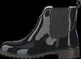 Rieker - P8280-00 Black