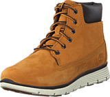 Timberland - Killington CA17RI Wheat Nubuck