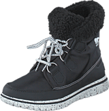 Sorel - Cozy Carnival 011 Black