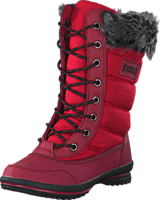Donna Girl - 21362 02 02 RED 02 02 RED