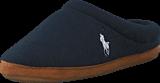 Polo Ralph Lauren - Jacque Scuff Navy