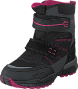 Superfit - Culusuk Velcro Gore-Tex® Stone Multi