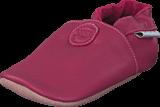 Bobux - Classic Dot Bright Pink