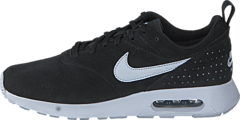 Nike - Nike Air Max Tavas Ltr Black/White