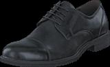 Senator - 431-1531 Premium Black