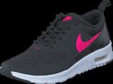 Nike - Nike Air Max Thea Gg Black/Hyper Pink-White